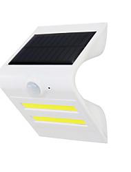 Интегрированный светодиод Современный Традиционный/классический, Вниз Настенные светильники Outdoor Lights