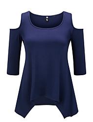 Aliexpress femmes européennes et américaines nouvelle ebay amazon sexy longue longueur sans bretelles de femmes de grande taille&#