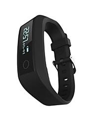 movimento Y01 calibre passo cardíaco sono tempo vigilância da saúde lembrar mensagens inteligentes à prova d'água de texto de telefone