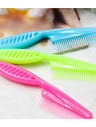 Dog Health Care Brush Pet Grooming Supplies Waterproof