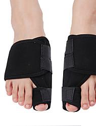 Ce coussinnet peut soulager la douleur due aux ampoules et la pression à l'avant de votre pied. Semelle Intérieures Tampons métatarsien