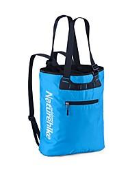 15 L sac à dos Multifonctionnel Bleu