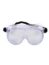 3m anti névoa óculos (respingos químicos)