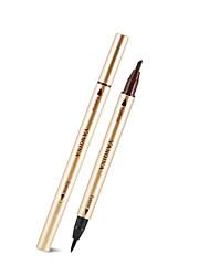 Карандаши для глаз Продукты для бровей карандаш Сухие Водонепроницаемость Глаза