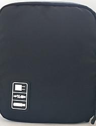 Travel Luggage Organizer / Packing Organizer Travel Storage Portable Durable Fabric
