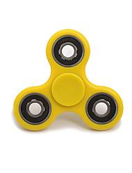 Fidget Spinner рука прядильная игрушка сбросить стресс высокоскоростной EDC фокус игрушка