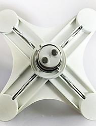 E27 Bulb Connector