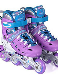 Inline Skates for Kid's Wearproof Comfortable