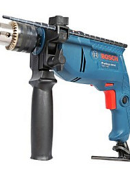 Bosch 13 mm perfuração de percussão 540 positivo reverso eletrodoméstico ferramenta tsb 1300