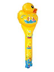 Ballons Urlaubszubehör Zylinderförmig Aluminium 2 bis 4 Jahre 5 bis 7 Jahre 8 bis 13 Jahre 14 Jahre & mehr