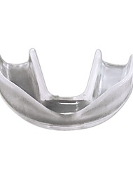 Toothed brace Sanda Boxing protection