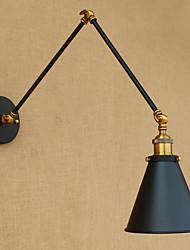 AC 110-130 / AC 220-240 40 E26/E27 Рустикальный / Деревня Живопись Особенность for Лампа входит в комплект,РассеянныйСветильнике на