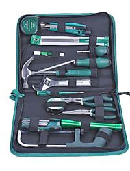 Sata 06005 Haushalt Handwerkzeuge Set 27 Stück