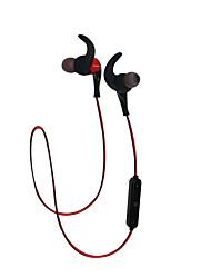 Amw30 bluetooth écouteur sport avec micro