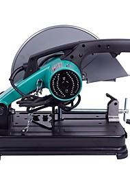 Dca-perfil máquina de corte jig-ff02-355