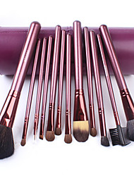 Others+Makeup Brushes Dry Others Volumized Coverage Concealer Uneven Skin Tone Other
