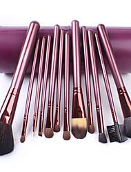 Autres+Pinceaux de Maquillage Sec Autres Dense Couverture Correcteur Tonalité Inégale de la Peau Autre