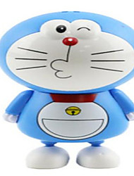 USB Charging Fan Cartoon Mini Fan Portable Electric Fan Portable Fan