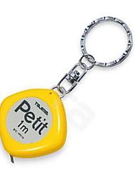 Ключ 1м лента 1 м