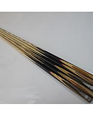 Uma peça Cue Cue Sticks & Acessórios Sinuca Piscina multi-ferramenta Resina