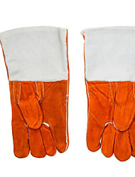 Sata gloves xl, направленные на сварочные перчатки