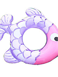 Donut Pool Float Circular Plastic Women's Men's