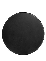 1Pcs Ladies Black Bamboo Charcoal Whitening Handmade Soap Eliminating Blackhead Acne