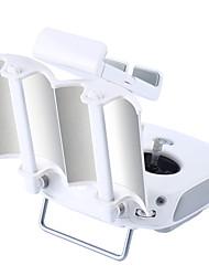 Range Booster Set for DJI Phantom 4 Series RC Quadcopter Drone
