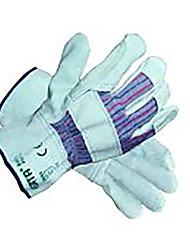 Перчатки защитные промышленные Перчатки защитные промышленные