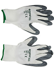Sata Gloves 8 Ding Jing (PalmDip)Working GlovesIndustrial Protective Work Gloves