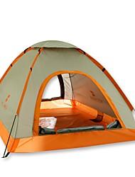 2 Pessoas Único Um Quarto Barraca de acampamentoPraia Viajar