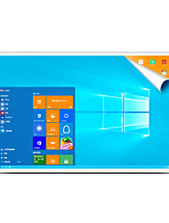 Teclast 8 pouces Dual System Tablet ( Android 5.1 Windows 10 1920*1200 Quad Core 2GB RAM 32Go ROM )