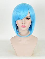 Cosplay Wigs Superstar Movie Cosplay Wig Halloween Christmas Carnival Female