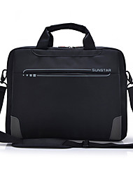 Laptop Bag Portable Shoulder Men And Women Business Computer Bag