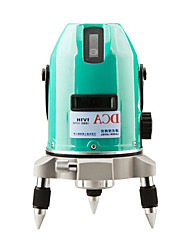 Dc- laserdraht verlegeinstrument ff-41/1 plattform