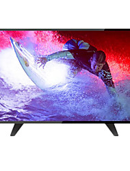 AOC Smart TV la télé