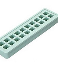 Mold for Ice Silicone Ice Tray Mold