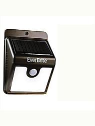 Когда-либо brite солнечный ночник солнечный датчик свет датчик свет человеческий датчик свет
