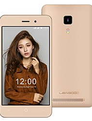 LEAGOO Z1C 4.0 pouce Smartphone 3G (512MB + 8GB 3 MP Quad Core 1400mAh)
