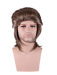 Cosplay Wig Wigs for Women Costume Wigs Cosplay Wigs