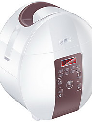 Mini Fully Automatic Intelligent Reservation Rice Cooker
