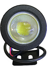 12v-24v conduit lumière sous-marine 10w
