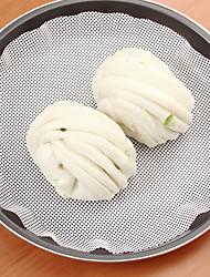 Выпечке Маты и лайнеры Для торта Для получения хлеба Other многообещающий силиконовый Сделай-сам Экологичность