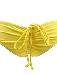 Womens Push Up Halter Rose Floral Knockout Bikinis Swimsuit