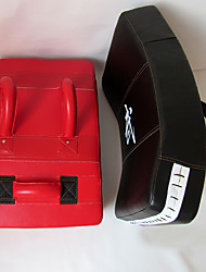 Punch Mitts Taekwondo Boxing PVC