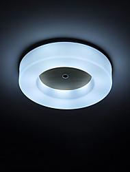 Montage du flux ,  Contemporain Autres Fonctionnalité for LED PVC Salle de séjour Chambre à coucher Salle à manger Cuisine Couloir
