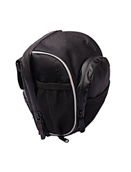 Bike BagBike Handlebar Bag Bike  Waterproof Quick Dry Rain-Proof Bicycle Bag Polyester Cycle Bag
