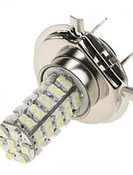 7.5W 700LM H4 LED Fog Bulb