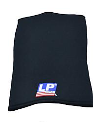 Unissex Joelheira Com Suporte Reforçado Ajustável Vestir fácil Elástico Térmica / Warm Protecção A Prova de Ventos Á Prova-de-Água Futebol