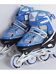 Inline-Skates für Unisex Wasserdicht Einstellbar